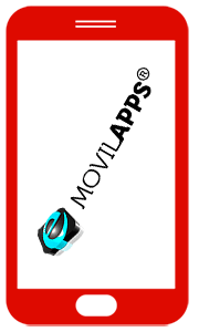 app-movilapps